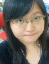 Phoebe 30 y.o. from Malaysia