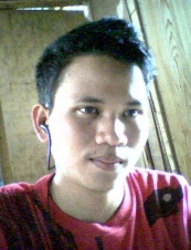 aaron 28 y.o. from Philippines