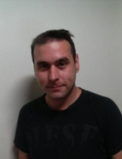 Andrew 43 y.o. from Australia