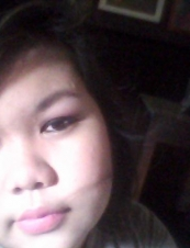 Bernadette 32 y.o. from Philippines