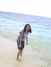 epica 40 y.o. from Philippines