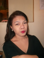 erika  31 y.o. from Philippines