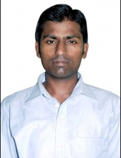 Jitender 31 y.o. from USA