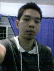 Ken 26 y.o. from Philippines
