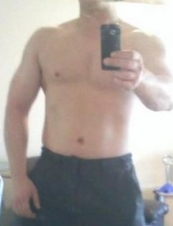 lee 35 y.o. from UK