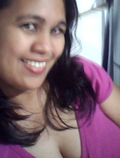 nora 49 y.o. from Philippines