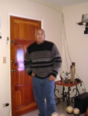 Rojas 52 y.o. from USA