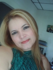 rose 43 y.o. from USA