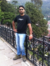 rupinder 42 y.o. from UK