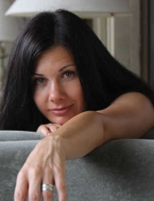sherry 36 y.o. from USA