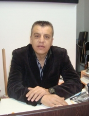 thanasis 51 y.o. from Greece
