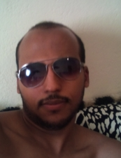 abdullah 36 y.o. from Morocco