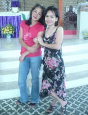 analleta39 47 y.o. from Philippines