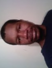 Anthony 38 y.o. from USA