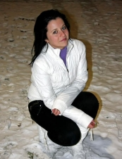 cindy 25 y.o. from USA