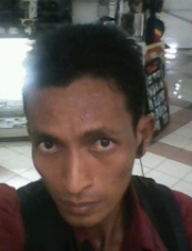 Fadly 40 y.o. from Indonesia