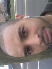 jose 40 y.o. from USA
