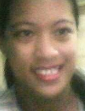 julie ann 41 y.o. from Philippines
