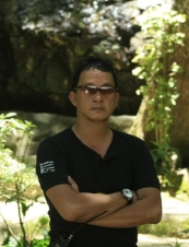 jun ace 51 y.o. from Philippines
