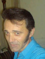 neil 56 y.o. from UK