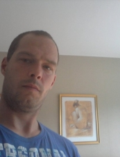 patric 46 y.o. from Sweden