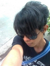 Rolan 29 y.o. from Philippines
