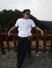 apip 29 y.o. from Indonesia