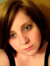 Caitlyn 26 y.o. from USA