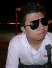 eric 29 y.o. from Philippines
