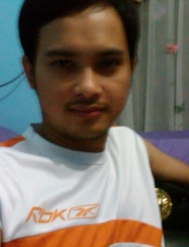 hendri 34 y.o. from Indonesia