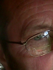 Jake 59 y.o. from Spain