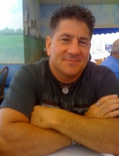 jerry 58 y.o. from Netherlands
