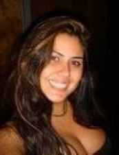 laurie 39 y.o. from USA