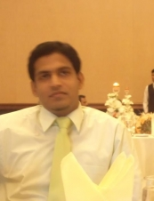 nirosh 34 y.o. from Sri Lanka