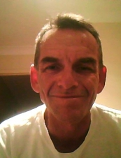 Pete 61 y.o. from Australia