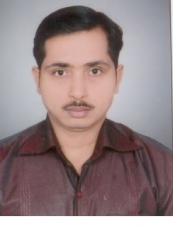 praveen 35 y.o. from India