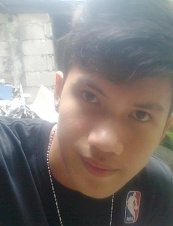 Robert 26 y.o. from Philippines