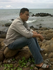 adel 41 y.o. from Indonesia