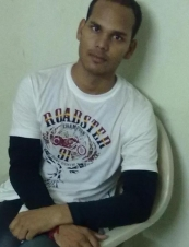 Anand 34 y.o. from India