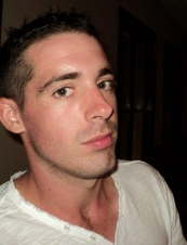 andrew 34 y.o. from New Zealand