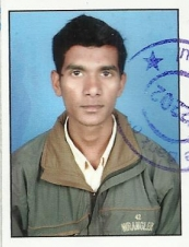 bharat 28 y.o. from India