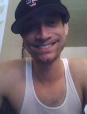 Brian 38 y.o. from USA