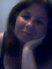 charolette 52 y.o. from Canada