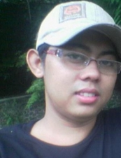 CUNGKRING 34 y.o. from Indonesia