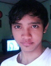 deni 29 y.o. from Indonesia