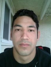 james 31 y.o. from USA
