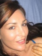 Janice 33 y.o. from USA