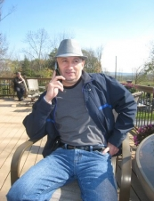 Jeremiah 55 y.o. from USA