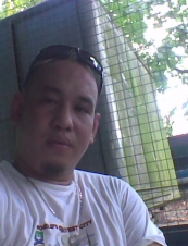 john 35 y.o. from Philippines