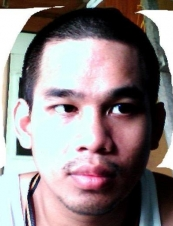 louie 33 y.o. from Philippines